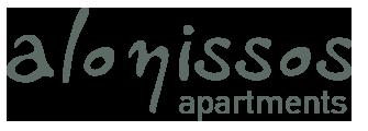 Alonissos apartments, ενοικιαζόμενα δωμάτια, Στενή Βάλα, Αλόννησος, διαμερίσματα,διαμονή